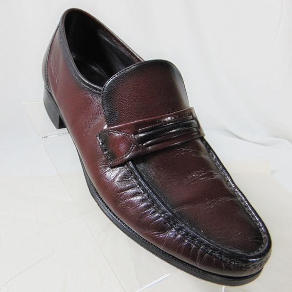 Florsheim Shoes | Florsheim Como Loafer